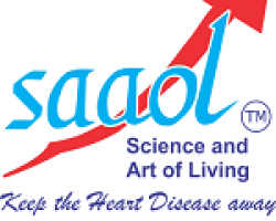 cropped-cropped-Saaol_logo_small
