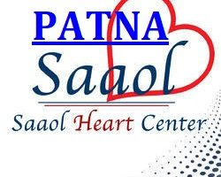 saaol-heart-center-delhi-1467101556-5772317466ef1.jpg1